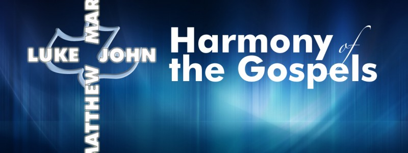 S-Harmony-Title