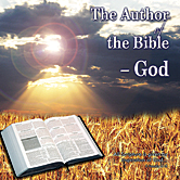 AuthorBible
