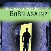 BornAgain
